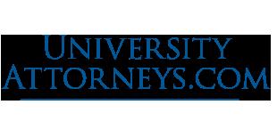 University Attorneys